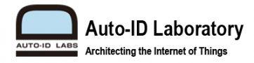 Auto-ID Laboratory Japan